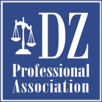 Auto Accidents Attorney in Tampa | Law Office of Dan Zohar, PA